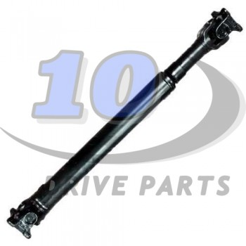 DRIVESHAFT NISSAN NAVARA / PATHFINDER / PICK UP 372005X30A 37200EB300 37200DY23
