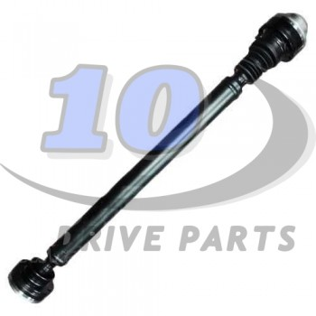 CV DRIVESHAFT JEEP GRAND CHEROKEE 52099497AC 52099497AD