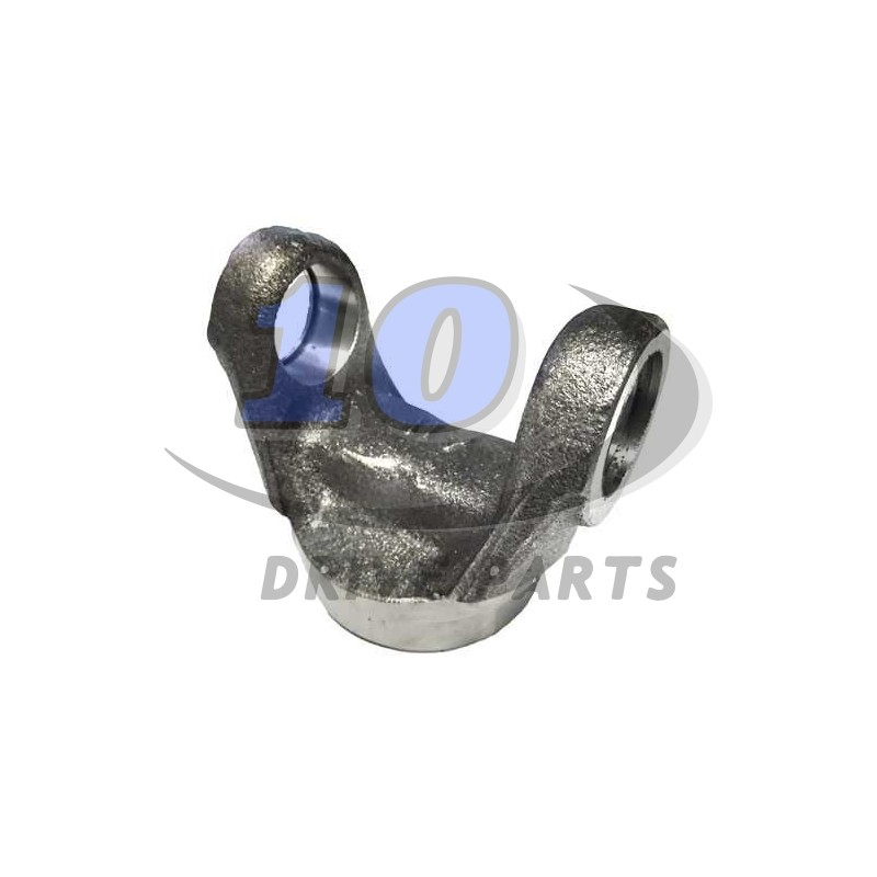TUBE YOKE S.1310 FOR TUBE 63,5 x 2,1 mm