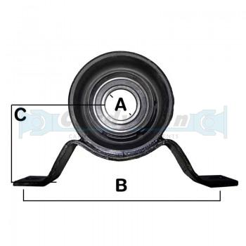 441521113A Audi A6 C4 V8