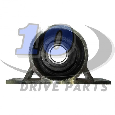 Center support bearing BMW X3 (Equiv. OE 26123413997)