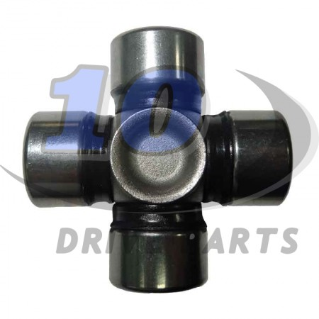 U-joint 16,05x40 service free (staked)