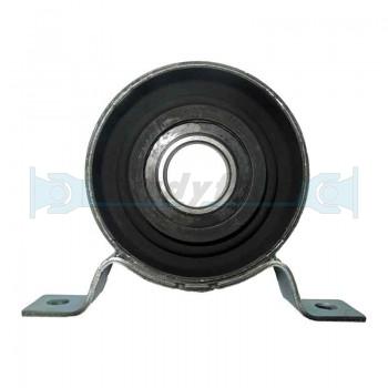 Soporte rodamiento Range Rover Sport 2006-2011 TVB500390