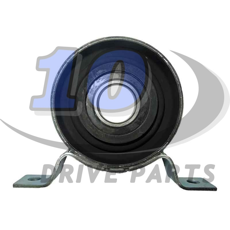 Center support bearing equivalent to Range Rover Sport 2006-2011 TVB500390