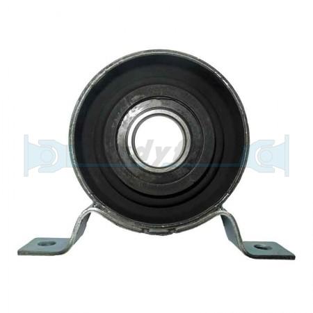 Center support bearing Range Rover Sport 2006-2011