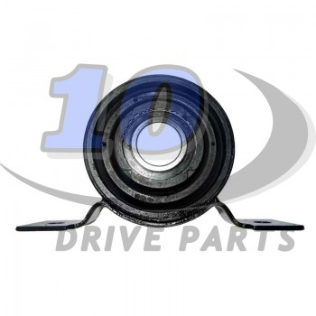Palier support equivalent a: Fiat Panda 2 4X4 OEM ref: 808682, 10179037