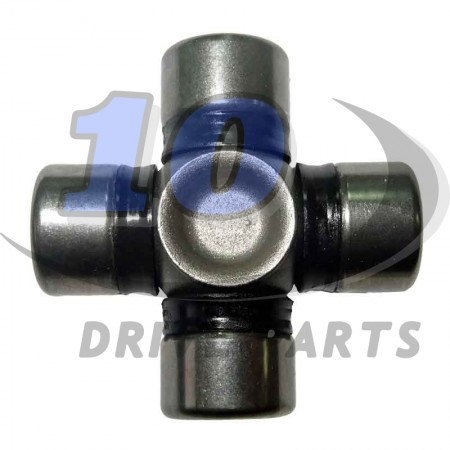 U-joint 15,05x40 service free (Staked)