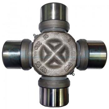 Croisillon 74x154 graissage lateral Original GWB ref: 7.190.55.06.00.610