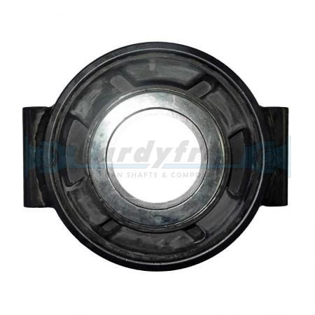 Center support bearing Mercedes Benz Actros