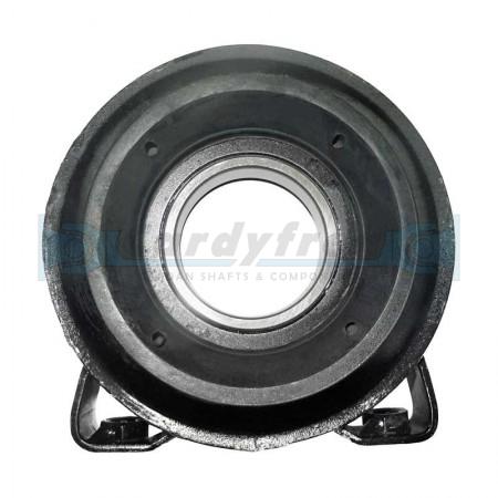 Center support bearing LDV, DAF 400, VOLVO 740-960, OPEL FRONTERA