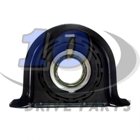Support bearing Compact / Iveco Ø55x194