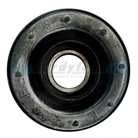 Center support bearing Nissan X-Trail, Pick-Up, Navara, Qashqai, 200SX