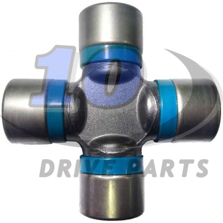 U-joint Ø 19x55,4 service free (STAKED) Dacia Duster