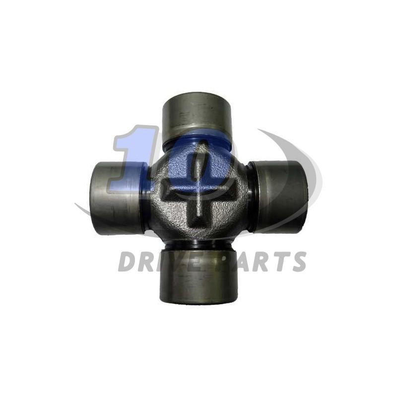 U-JOINT Ø 27x71 SERVICE FREE (STAKED) FORD TRANSIT (INA CUPS)