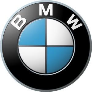 Árboles de transmisión BMW