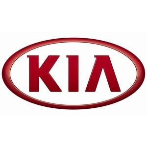 Árboles de transmisión Kia