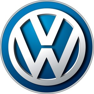 Árboles de transmisión Volkswagen VW