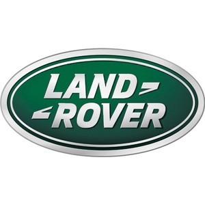 Árboles de transmisión Land Rover