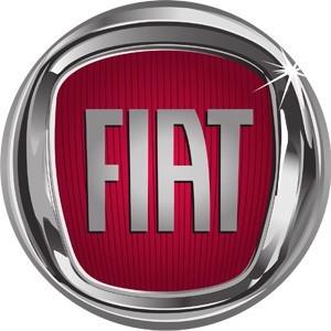 Árboles de transmisión Fiat