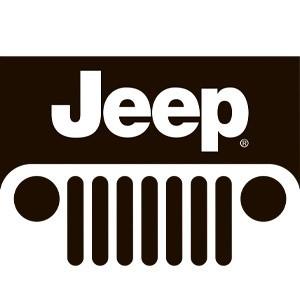 Árboles de transmisión Jeep