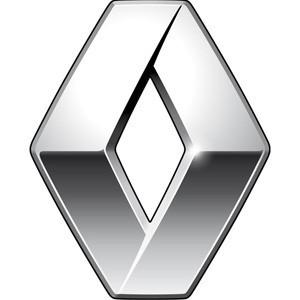 Árboles de transmisión Renault