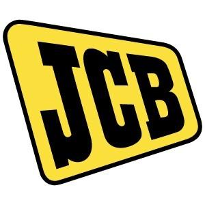 Transmisión cardan JCB
