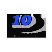 10 Drive parts